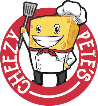 Cheezy Pete's